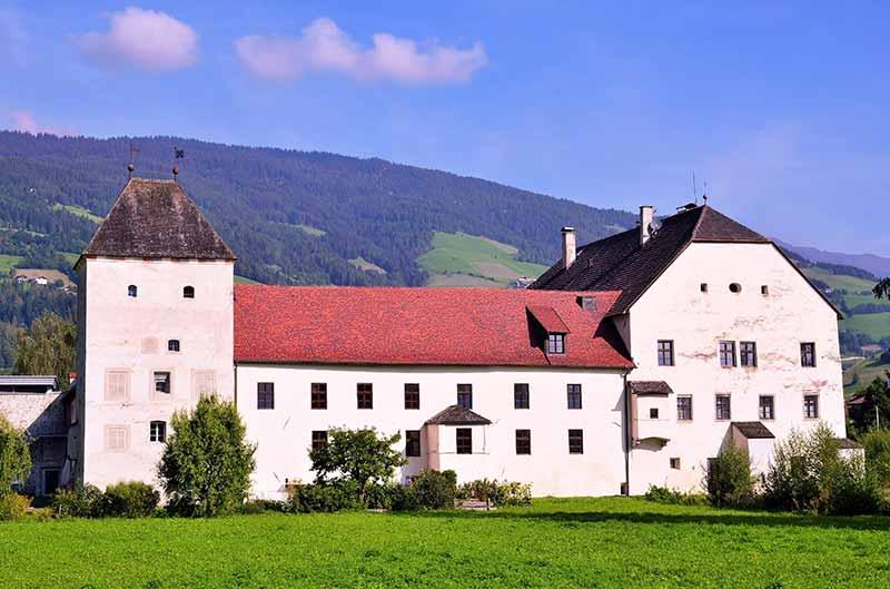 Read more about the article Einschreibungen in die Musikschule