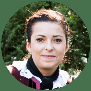 Nataly Keim - Notenwart