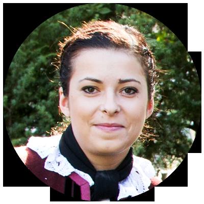 Nataly Keim