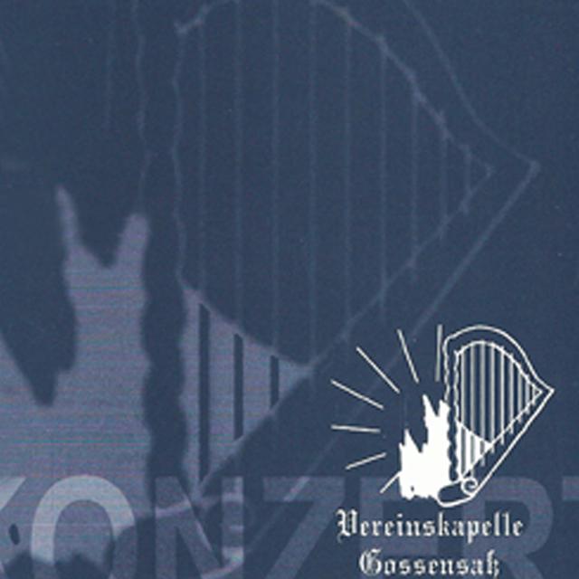 Pfingstkonzert 2001
