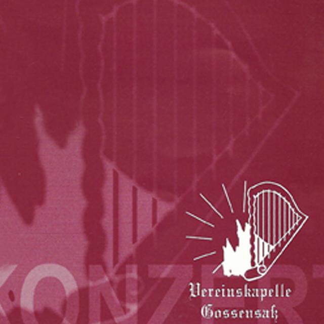 Pfingstkonzert 2002