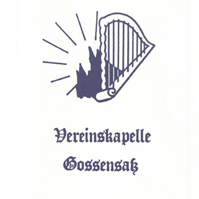 Pfingstkonzert 1992