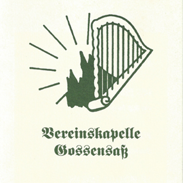 Pfingstkonzert 1993