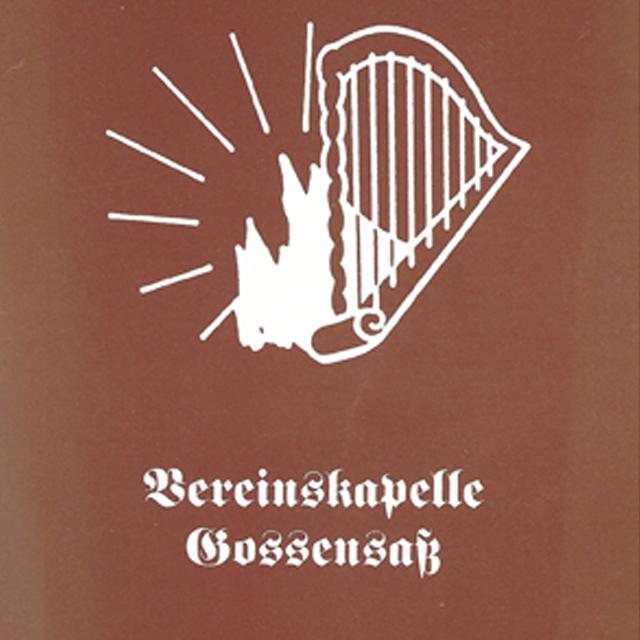 Pfingstkonzert 1994