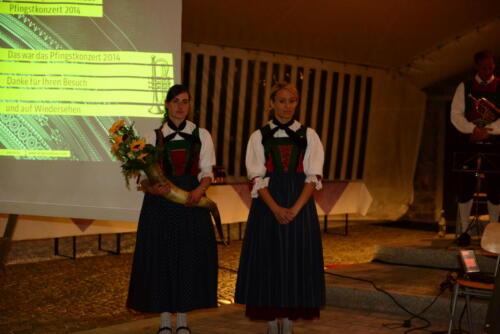 MK Pfingsten 14 (102) (1)
