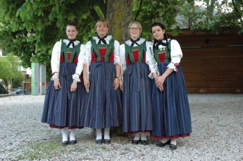 Pfingsten 2012 (17)