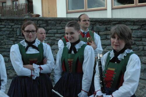 Pfingsten 2012 (30)