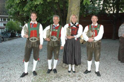 Pfingsten 2012 (36)