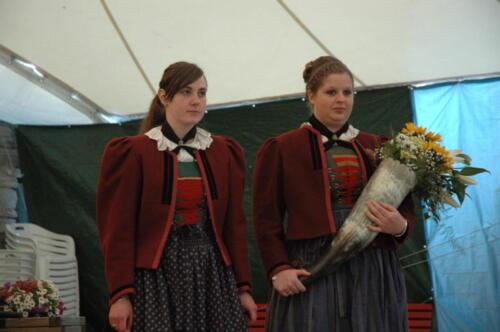 Pfingsten 2012 (51)