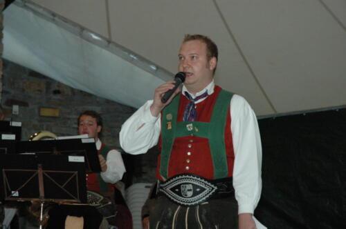 Pfingsten 2012 (54)