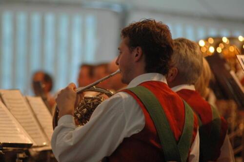 Pfingsten 2012 (69)